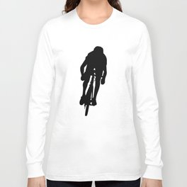 Ride. Long Sleeve T-shirt