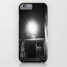 Light Artifice Slim Case iPhone 6s