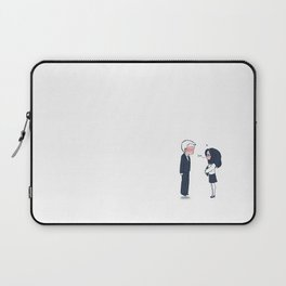 Fine Laptop Sleeve