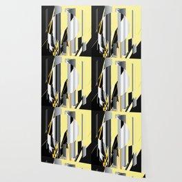 deconstruction Wallpaper