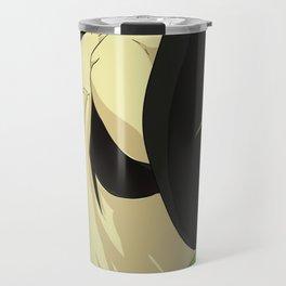 Pangoro Scolding Travel Mug