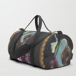 Night 3 Duffle Bag