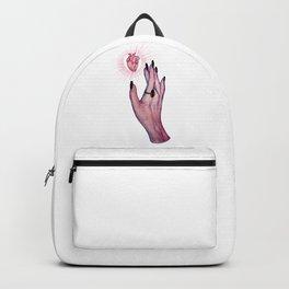 Rare Gem Backpack
