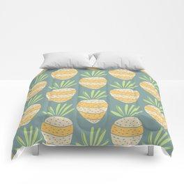 Turnip Comforters