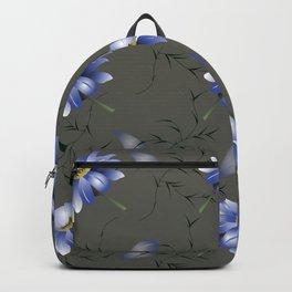 Moon Light Bouquet Backpack
