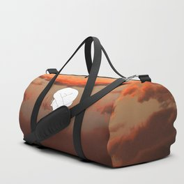 Warmth Duffle Bag