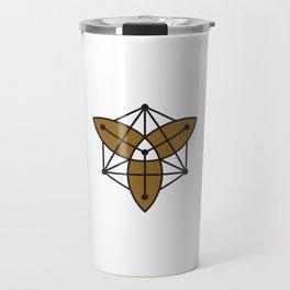 Tetra 02 Travel Mug