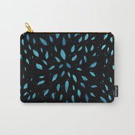 Star Leaf Carry-All Pouch
