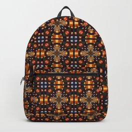 Amber Backpack