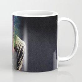 Judging my choices Coffee Mug