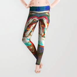 Orbits Leggings