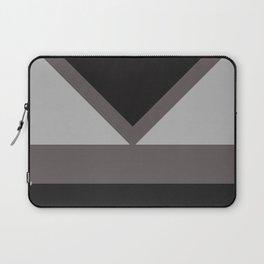 Fold Laptop Sleeve