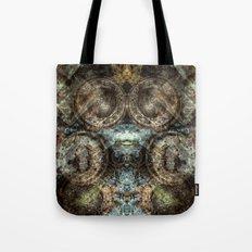 Cazador / Hunter Tote Bag