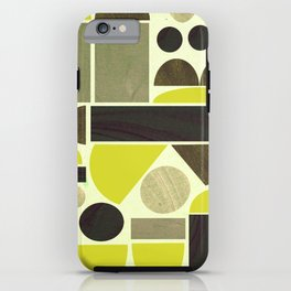 Town Hall iPhone Case