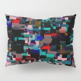 TimesSquareNights 15 Pillow Sham