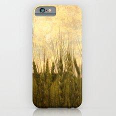 Light in the Grasses Slim Case iPhone 6s