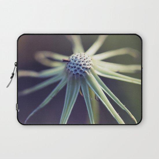 Circular Laptop Sleeve