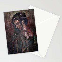 OPHELIA Stationery Cards