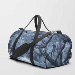 Plantation Avenue Duffle Bag