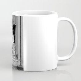 Piccola nicchia Coffee Mug