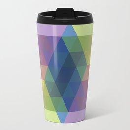 Fig. 030 Travel Mug