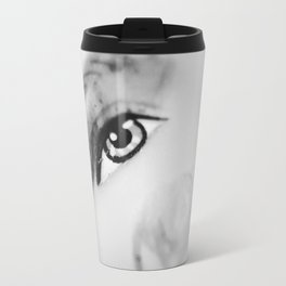 Child's Play Travel Mug