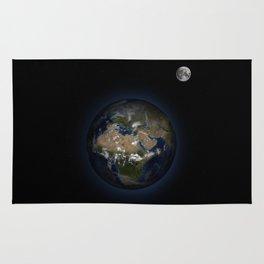 Earth2 Rug