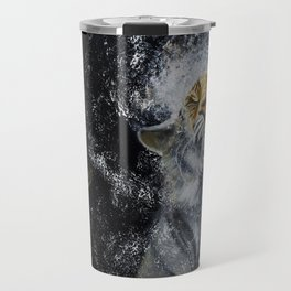 Rinascita Travel Mug