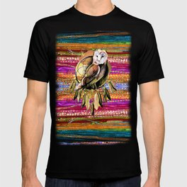 Indian Colors T-shirt