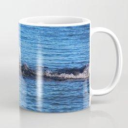 One Guard Coffee Mug