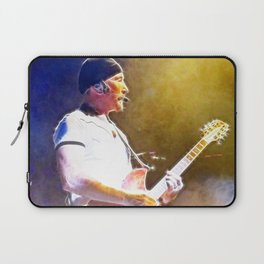 The Edge / ieTour Laptop Sleeve