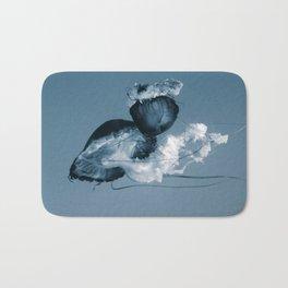 Silent Dance Bath Mat