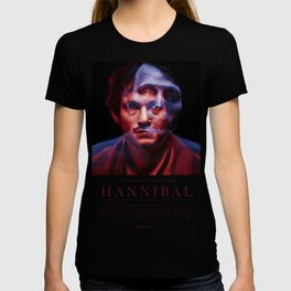 Hannibal - Season 1 T-shirt