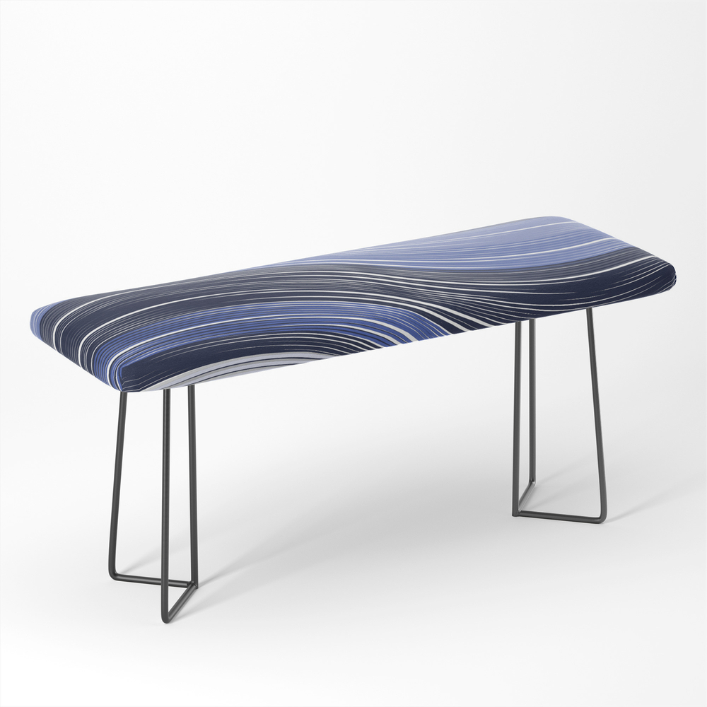 Shades_Blue_Wave_Bench_by_graphicwear