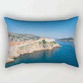 DUBROVNIK 09 Rectangular Pillow