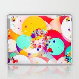 GGGGGG Laptop & iPad Skin