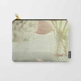 Make it Spring... Carry-All Pouch