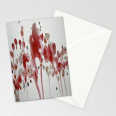 Ping Stationery Cards