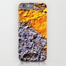 Smiley Slim Case iPhone 6s