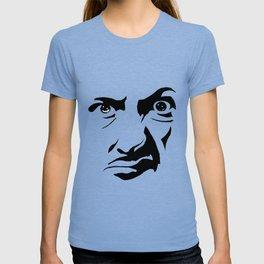 Scrunchy Face T-shirt