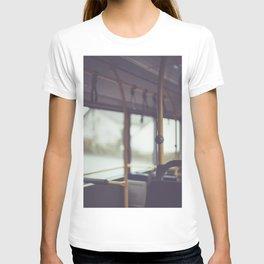 image-from-rawpixel-id-432374-jpeg T-shirt