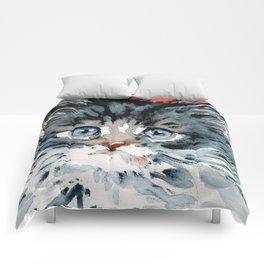 Maupin Comforters