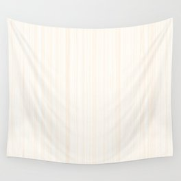 Light Wood Texture Wall Tapestry