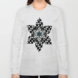 Ska Scent Long Sleeve T-shirt