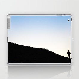 Sunrise #1 Laptop & iPad Skin