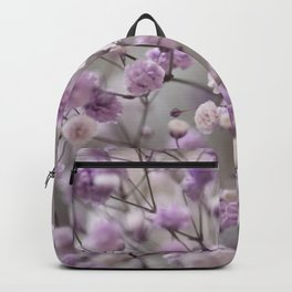 Whirlwind Dreams Backpack