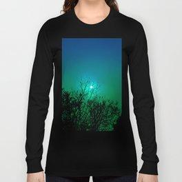 Firmamentum Long Sleeve T-shirt