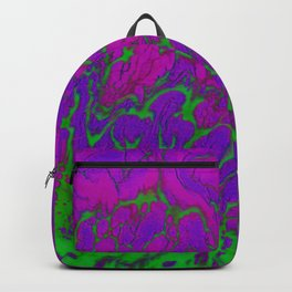 Positively Lost Me Backpack