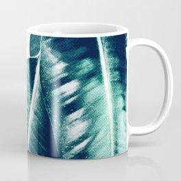 Ficus Elastica #1 Coffee Mug