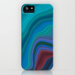 To Reflect On iPhone Case